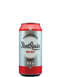 bentspoke-red-nut-red-ipa-375ml.jpg