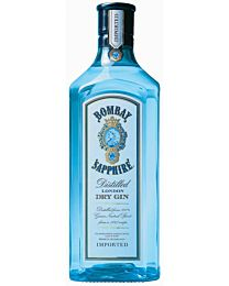 Bombay-Saphire-London-Dry-Gin-700ml