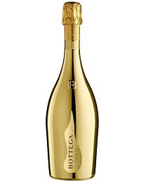 bottega-gold-prosecco-doc-2017-750ml-8005829230333.jpg