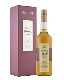 brora-1977-38-year-old-special-release-2016-bottling-single-malt-scotch-whisky.jpg