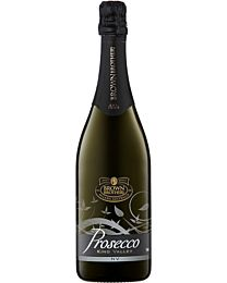 Brown_Brothers_Prosecco_NV