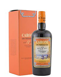 caroni-trinidad-rum-17-year-old-1998-distilled-110-proof-box-bottle-700ml.jpg