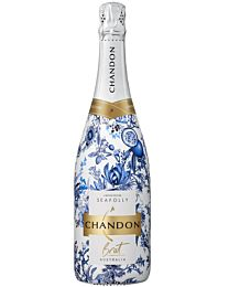chandon-brut-sparkling-limited-edition-summer-2019-seafolly-nv-750ml-9315321096481.jpg