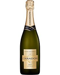 Chandon-Brut-Sparkling-NV