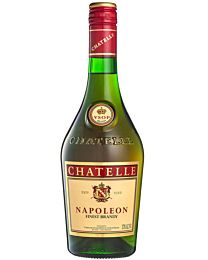 chatelle-napoleon-vsop-brandy-1000ml-3028130070028.jpg