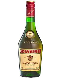 chatelle-napoleon-vsop-brandy-700ml-9310815671007.jpg