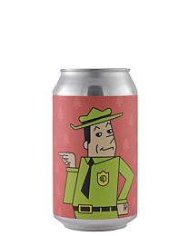 co-conspirators-the-park-ranger-hazy-pale-ale-355ml.jpg