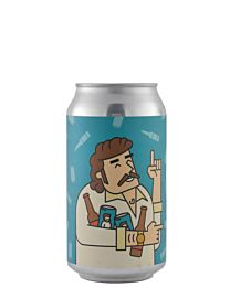 coconspirators-the-distributor-hazy-double-ipa-355ml.jpg