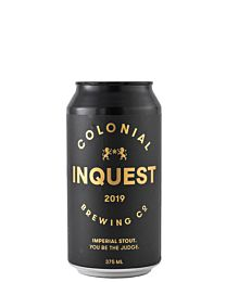 colonial-inquest-2019-imperial-stout-375ml.jpg