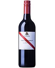 d'Arenberg The Footbolt Shiraz 2017 (McLaren Vale)
