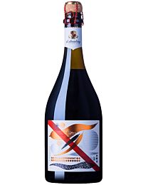 d-arenberg-the-peppermint-paddock-sparkling-chambourcin-nv