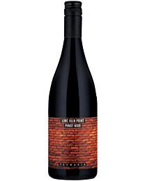 Derwent Estate Lime Kiln Point Pinot Noir 2016 (Tasmania)