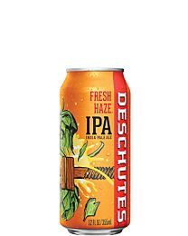 deschutes-fresh-haze-ipa-355ml.jpg