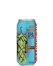 deschutes-fresh-squeezed-ipa-355ml.jpg