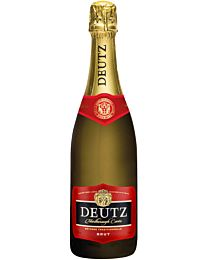 deutz-marlborough-new-zealand-cuvee-brut-sparkling-nv-750ml.jpg