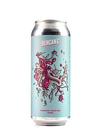 ducans-raspberry-ripple-raspberry-sour-beer-440ml