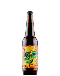 duncan's-big-george-double-ipa-500ml