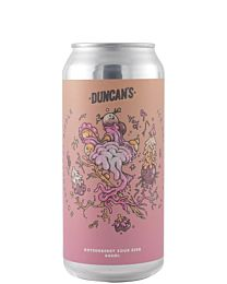 duncans-boysenberry-ripple-ice-cream-sour-beer-440ml.jpg