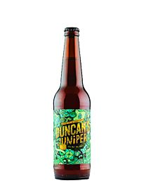 duncans-junipers-ipa-500ml.jpg
