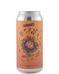 duncans-passionfruit-lime-ripple-ice-cream-sour-440ml.jpg