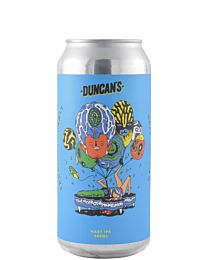 duncans-tropicana-party-hazy-ipa-440ml.jpg