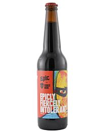 epic-epicly-fiercely-intolerant-imperial-stout-500ml.jpg