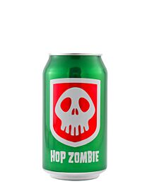 epic-hop-zombie-double-ipa-330ml.jpg