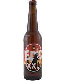 epic-xxl-triple-ipa-500ml.jpg