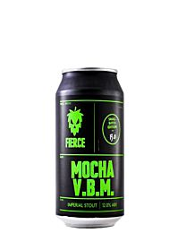 fierce-brewing-mocha-v-b-m-imperial-stout-330ml.jpg