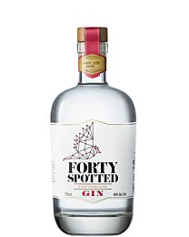 lark-forty-spotted-gin-700ml
