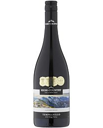 gapsted-wines-high-country-tempranillo-2018.jpg