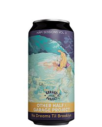 garage-project-hapi-sessions-vol-3-no-dreams-til-brooklyn-other-half-440ml