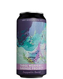 garage-project-hapi-sessions-vol-4-three-weavers-zepplin-bend-440ml