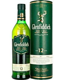 glenfiddich-12-year-old-single-malt-whisky-255px
