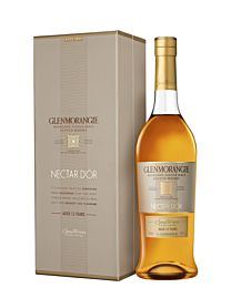 glenmorangie-nectar-d-or-12-year-old-whisky-700ml.jpg