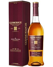 glenmorangie-the-lasanta-12-year-old-single-malt-scotch-whisky-700ml.jpg