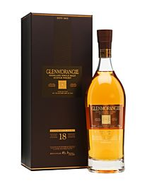 glenmorangie-extremely-rare-18-year-old-single-malt-scotch-whisky