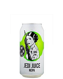 hop-nation-jedi-jucie-neipa-375ml.jpg