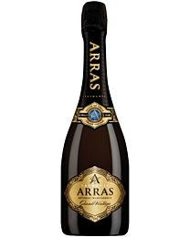 House-Of-Arras-Tasmania-Grand-Vintage-2008