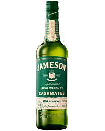 jameson-caskmates-ipa-edition-irish-whiskey-700ml