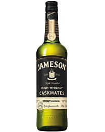jameson-caskmates-stout-edition-700ml