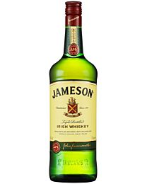 jameson-irish-whiskey-1000ml