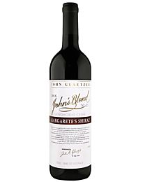 Johns-Blend-Margaretes-Shiraz-no.21-2016-langhorne-creek