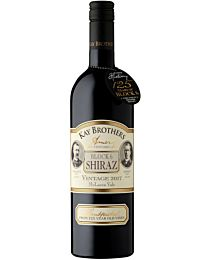 kay-brothers-amery-vineyard-block-6-shiraz-2017-9319228001388-celebrating-block-6-125-year-old-vines.jpg