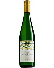 Leeuwin Estate Art Series Riesling 2017 (Margaret River)
