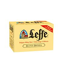 leffe-blonde-blond-abbey-beer-330ml-24-carton-stubbies-slab.jpg