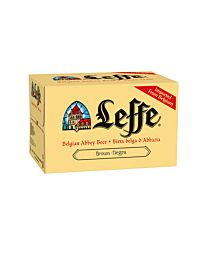 leffe-brune-bruin-brown-ale-330ml-24-stubbies-slab.jpg