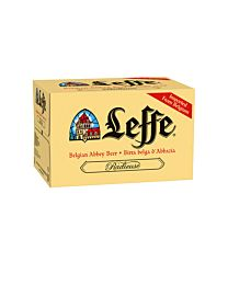 leffe-radieuse-amber-beer-330ml-24-carton-stubbies-slab.jpg