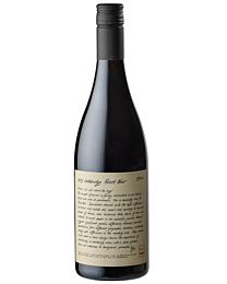 Lethbridge Pinot Noir 2015 (Geelong)