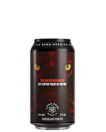 little-bang-may-contain-traces-of-panther-chocolate-porter-375ml.jpg